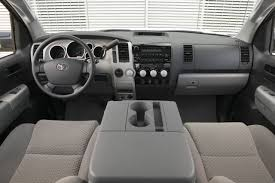Toyota Tundra 2008 photo 29365 pictures at high resolution
