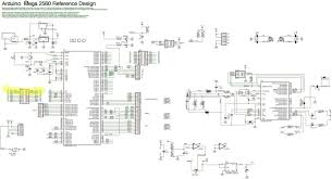 pilot light switch wiring diagram wiring diagram 5 way switch wiring diagram leviton diagrams