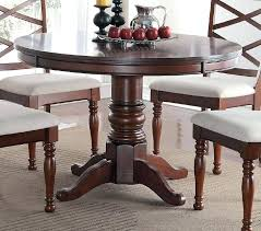 metal base wood top dining table wood base for dining table carved wood base cherry wood