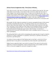 help java programming assignment buy original essays online quick facts java threads