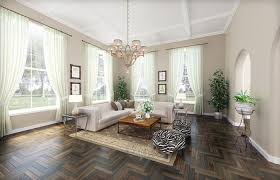Huge Living Room Rugs Large Living Room Ideas High Window Standing Lamp Modern Fireplace