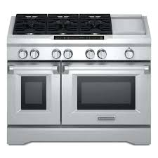 kitchenaid stove top full size of stove top parts oven range appliance parts kitchenaid superba stove top replacement
