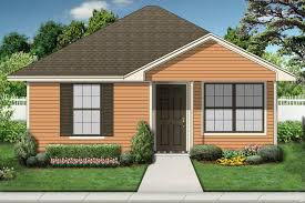 Incridible Exterior Paint Colors For Mediterranean Homes By