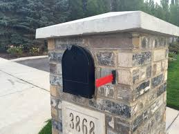 mailbox flag dimensions. Mailbox Flag. Flag In T Dimensions