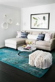 apartment living room design ideas. Best 20 Apartment Living Rooms Ideas On Pinterest Contemporary Design Of Room R