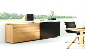 home office storage units. Storage Cabinets For Office Modern Units Home Solutions Superb Of D