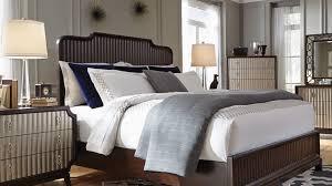 Burlington Bedrooms With Uhaul Mattress Bags 40 Amazing Burlington Bedrooms