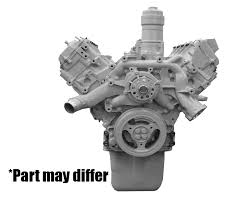 navistar vt 365 engine related keywords suggestions navistar block us engine production inc engines and auto parts for