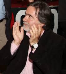 Carlos Arellano Baeza - Wikidata