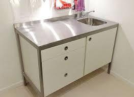 Kitchen Cabinet Prices On Kitchen Kitchen Classics 36 Bellamy Oak Sink Base  Cabinet 31a Sb36 | Kitchen | Pinterest | Sink Units, Sinks And Cabinet Price Ideas