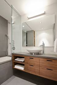 Small Picture Modern Bathroom Vanities And Cabinets SL Interior Design