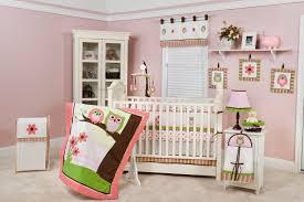 Owl Bedroom Decor Modern Owl Nursery Decor White Solid Wood Baby Crib Owl Baby Crib