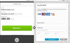 Cards Credit Stripe Card Does Accept What -