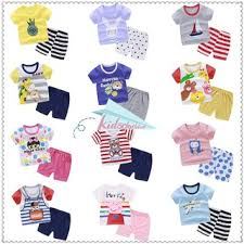 BOBORA Hot <b>Summer Toddler Baby Girl</b> Dress Cotton Linen Infant ...