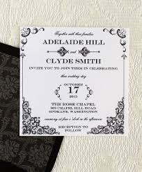 wedding invite template download invitations download print