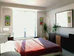 master bedroom color ideas 2013. Master Bedroom Color Ideas 2013 Awesome Design Inspiration Atemberaubend Decorating E