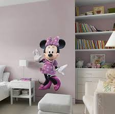Small Picture Fathead Online Source of Officially Licensed Custom Wall Decor