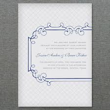 Great Gatsby Invitation Template Great Gatsby Invitation Template