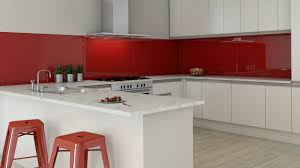 Laminex Kitchen My Dream Kitchen Products Splashbacks Other Panel Products
