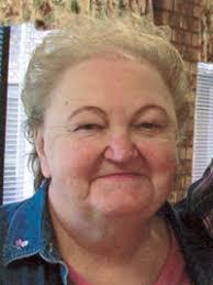 Barbara Jorgensen Obituary (2013) - Council Bluffs, IA - Legacy
