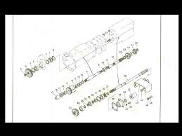 kubota l ldt lw l tractor parts manual for this