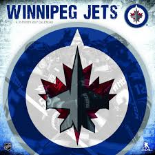 They are members of the central division of the western conference of the national hockey league (nhl). Winnipeg Jets Wallpapers Wallpaper Cave