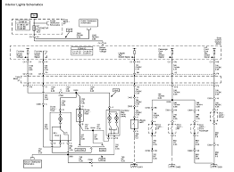 2006 chevy equinox wiring diagram 2006 chevy uplander wiring Fuel Pressure Wiring Diagram at 04 Freestar Egr Valve Wiring Diagram