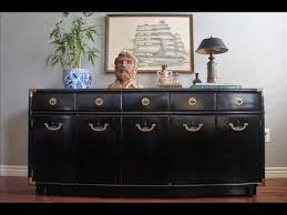 spray painting wood furniturePainting Wood Furniture Black  Spray Painting Wood Furniture