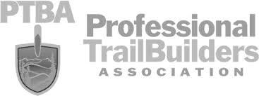 trailbuilders association professional trailbuilders association