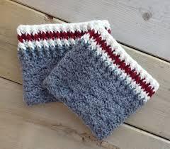 Free Crochet Boot Cuff Patterns Extraordinary 48 Crochet