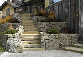 flatwillow moss rock dry stack 2605 back to all retaining wall stones