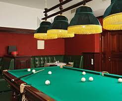 billiard room lighting. Gameroom Proper Lighting Billiard Room M