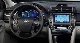 2014 Toyota Camry SE Sport V6 | Top Auto Magazine