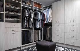 Custom Closet Organizers \u0026 Garage Cabinets in Michigan