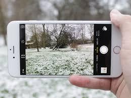 iphone 6 plus hinta 64