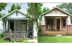 Home Remodeling Salem Or Concept Remodelling Interesting Design Ideas
