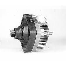 john deere hydrostatic transmission repair. Fine Transmission On John Deere Hydrostatic Transmission Repair