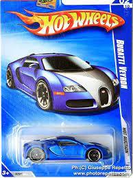 Bugatti veyron mansory vivere rwd conversion by royalty exotic cars 2018. Hotwheels Bogatti Veyron Toy Re 268 Mph Bugatti Veyron Super Sport Bugatti Veyron Super Sport Hot Wheels Cars Toys Super Cars
