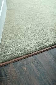 tile threshold strips carpet to tile threshold carpet to tile transition strips carpet tile transition strip