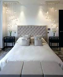romantic bedroom designs. Bedroom Ideas For Couples Room Decoration Full Size Of Romantic Him Decorating On Simple Designs
