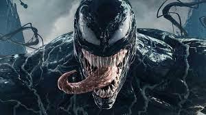 Venom 2 bevestigd, met nieuwe schrijver