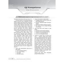 Deskripsi produk paket tryout utbk sbmptn part 1 + pembahasan ini disajikan dengan konsep yang sangat menarik dan mudah dipahami. Buku Pendamping Bahasa Indonesia Smp Kelas 7 Kunci Jawaban Incer Shopee Indonesia