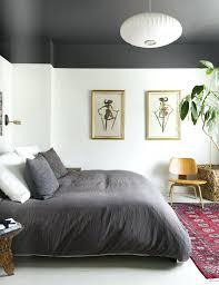 contemporary bedroom lighting. Painted Bedroom Ceiling Lights Ideas Vaulted Lighting . Contemporary