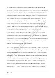 Short Essay On Harmful Effects Of Smoking