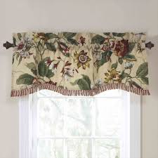 kitchen curtains ds s curtains valance jcpenney lovely