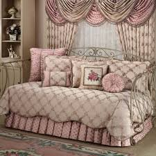 home decoration children daybed comforter sets and twin daybed bedding sets daybed comforter sets