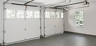 garage door installerGarage Door Installation and Installers