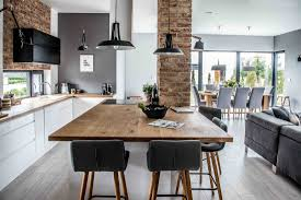 nordic style furniture. In The Nordic Style, Designers Have Freedom To Use Any Material That Is Accommodated With Overall Design. Wood, Metal, Steel, Knit, Stone And Even A Style Furniture