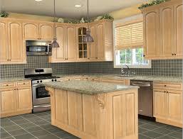 Simple Modest Backsplash Design Tool Kitchen Backsplash Design Tool Home  Design