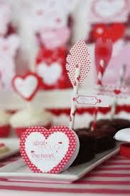 valentines office ideas. valentines office ideas